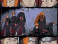 Шесть тел против Джирайи