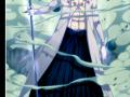 Второй Мудрец Шести Стезей